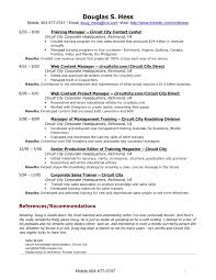 Punctuation In Resumes Popular Descriptive Essay Writer Services For Mba Cry The Beloved