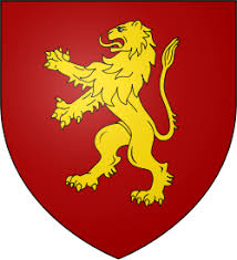 house lannister house lannister a wiki of ice and fire