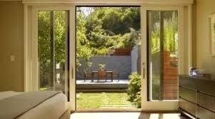 Patio Door Design Ideas Lovely Series Sliding Patio Door Ideas Th Curtains Sliding Window