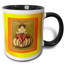 churchill thanksgiving dinnerware thanksgiving mugs page two thanksgiving wikii