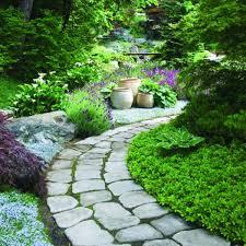 garden paths 55 inspiring pathway ideas for a beautiful home garden