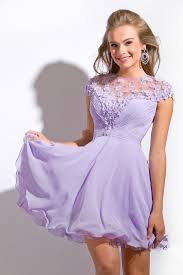 8th grade graduation dresses hot sale lavender 8th grade graduation dress cheap chiffon ruched
