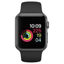 target price match on black friday 2017 apple watch black friday target