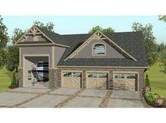 3 Car Garage Plans With Apartment Above Garage Plans With 2 Bedroom Apartment Two Car Garage Plans
