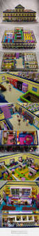 best 25 lego friends ideas on pinterest lego friends sets lego