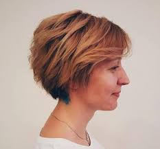 short sassy easy to care over 50 hair cuts 22 best images about hair on pinterest very short hair best