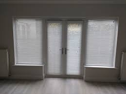 window blinds ideas window blinds kent with ideas hd pictures 4508 salluma