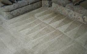 Upholstery Cleaning Tucson Tucson Carpet Cleaning Service Steamy Concepts