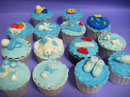 living room decorating ideas baby shower cupcakes boy ideas