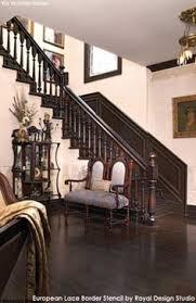 Modern Victorian Interior Design Modern Victorian Makeover Via Domino Sfgirlbybay Home Living