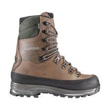 lowa s boots canada lowa boots usa