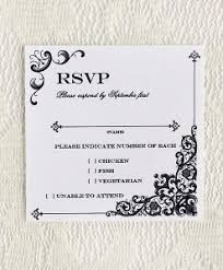 rsvp template wedding expin memberpro co