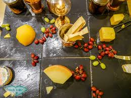 installation 騅ier cuisine macau spa 2 days getaway with st regis hotel laugh travel eat