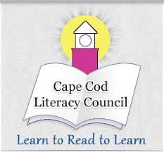 Cape Cod Technology Council - cape cod literacy council contribute hyannis ma