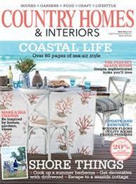 country homes u0026 interiors magazine subscription uk