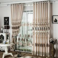 High Window Curtains High Ceiling Window Curtains Free Best Two Story Windows Ideas On