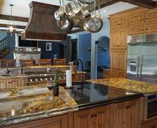 Free Kitchen Design Home Visit Spotlight Kitchen And Bath Inc