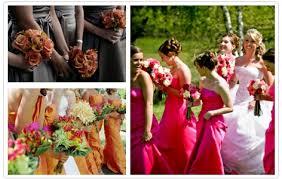 Begonia Bridesmaid Dresses Bridesmaid Trade Bridesmaid On A Budget Buy And Sell Used