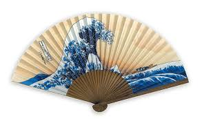 japanese fans for sale 30 creative traditional japanese fans ptcome