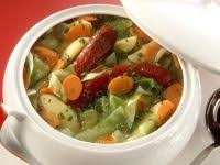hearty vegetable soup recipe eat smarter usa