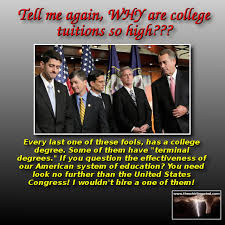 Congress Meme - college congress meme the whirling windthe whirling wind