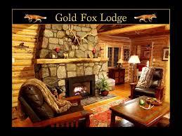 the gold fox lodge romantic getaway homeaway luzerne