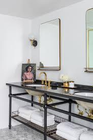 Lahti Home Joanna Laajisto Est by 295 Best Bathrooms Images On Pinterest Bathroom Ideas Room