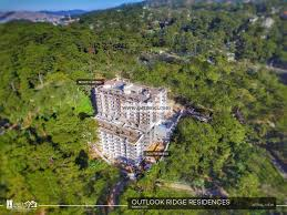 outlook ridge residences outlook drive baguio sold out u2013 get dmci