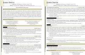 best resume layout hr generalist template hra template resume civilian sle resumes for