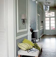 stunning greens with green oxide and georgian grey paint