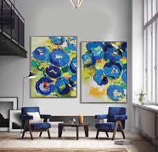 Best  Art Interiors Ideas On Pinterest Heartbeat Wall Murals - Modern art interior design