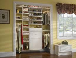 diy bedroom organization ideas neat bedroom organization ideas