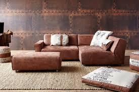 sofa braun loft sofas aecagra org