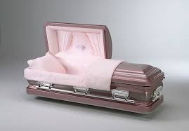pictures of caskets traditional caskets in salt lake city mcdougal funeral home