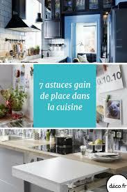 pinterest deco cuisine 56 best petite cuisine images on pinterest architecture dream