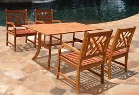san francisco home decor stores outdoor furniture san francisco home design planning beautiful and