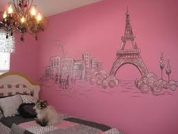 inspiration of paris themed bedroom and best 25 girls paris