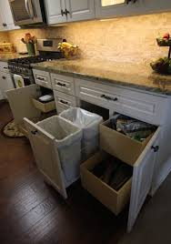 space saving ideas for kitchens best space savers for your kitchen