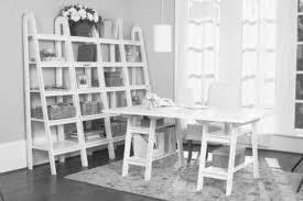 designxzo com 85 home office furniture desk