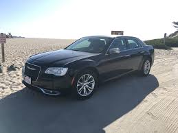 chrysler 300c 2016 chrysler 300c rental review u2013 the best car money can rent