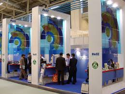 epson exhibit at ideal home show apple show and retail solutions