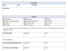 form archives freewordtemplates net