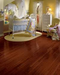 oak hardwood flooring c1218 by bruce flooring