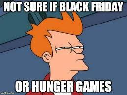 Meme Black Friday - black friday archives aluratek blog