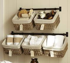the most build your own hannah basket wall system pottery barn