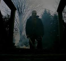 paramount just pulled u0027friday the 13th u0027 off the release schedule