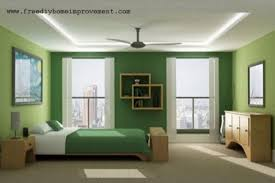 paint home interior interior wall paint and color scheme ideas diy home improvement