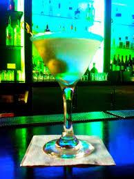 martinis cheers national martini day manhattmanmanhattman