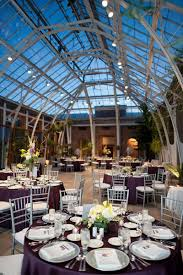cleveland wedding venues wonderful botanical gardens for weddings cleveland outdoor