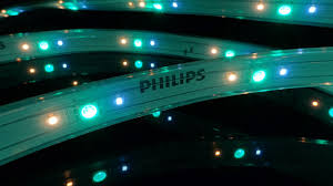 phillips under cabinet lighting unboxing and testing the philips hue lightstrip plus youtube